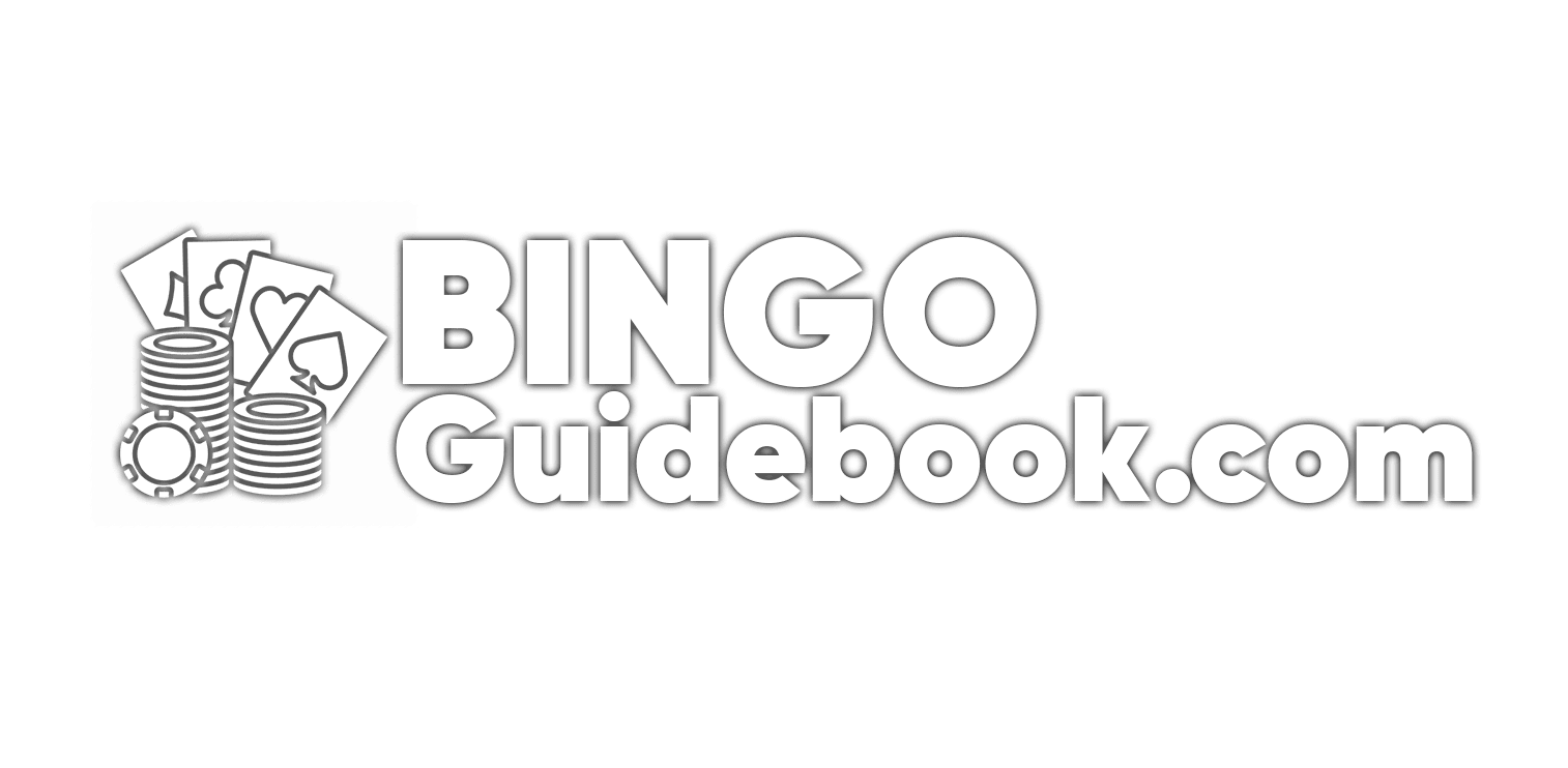 Bingo Guide Book