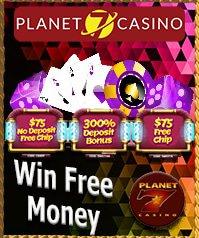 Win Free Money bingoguidebook.com